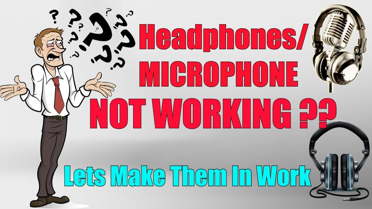 how to make windws 7 headphones louder