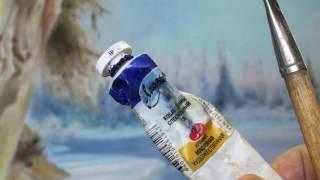 видео Можно ли обезжиривать уайт-спиритом все предметы
