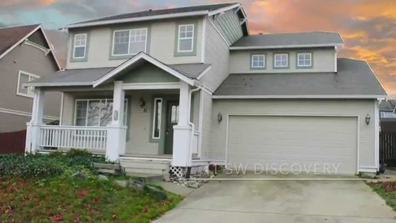 Nas Whidbey Island Homes For Rent