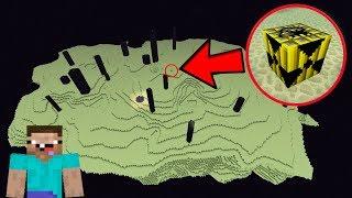 видео: ПРИКЛЮЧЕНИЕ НУБИКА В МАЙНКРАФТ / ЧТО БУДЕТ ЕСЛИ ВЗОРВАТЬ МЕГА ТНТ В ЭНДР МИРЕ? ТРОЛЛИНГ НУБИКА!