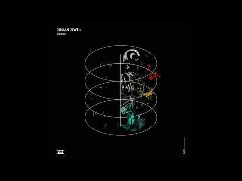 Julian Jeweil - Module - Drumcode - DC179