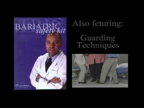 Bariatric Safety Kit.avi