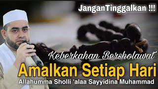 Download lagu Sholawat Satu Malam Hutang 500 Juta Lunas