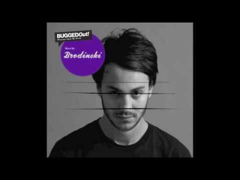 Broombeck - The Clapper (Brodinski Remix)