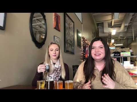 The Beer Baby, Ep. 2 | Sweet Union Brewing In Indian Trail