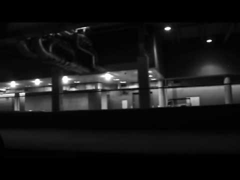 """YOUNG DIESEL FT. BOSS WALKER & AK DA DON """" NO ATTENTION """""""
