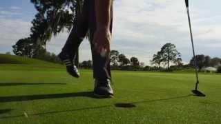 Arccos 360 Golf Sensor Performance Tracking System