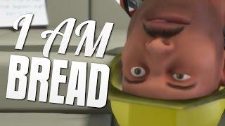 Mindblowing Ending - I Am Bread #11