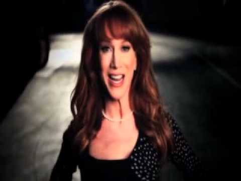 Kathy Griffin - I'll Say It.mp4 (Her new talk show theme song... she sings!)