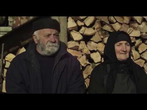 Грузинские Комедии 7