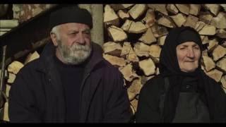 1. Новый Грузинский фильм