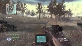 RusterG's Ultimate V9 Edit Final