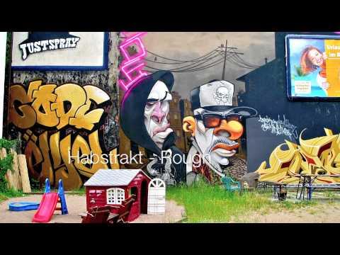 Клип Habstrakt - Rough