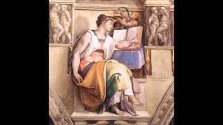 The Function - Oracula Sibyllina