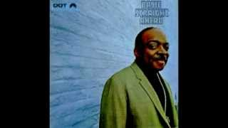 Count Basie & His Orchestra - Hay burner