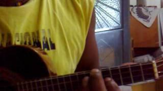 Video Imperio da Casa  Verde 2010 - emersonbrasa@gmail.com download MP3, 3GP, MP4, WEBM, AVI, FLV Juni 2018