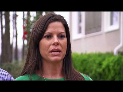 My Dream Home - Season 4, Episode 13 - Aven & Phillip