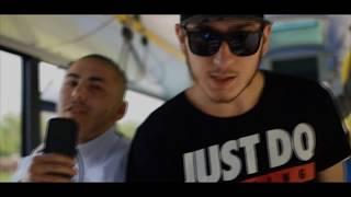 КАЖИ РЕЧИ - Ето така (Official Video)