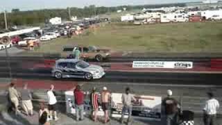 chris in belleville ontario 1993 honda civic 240 hp