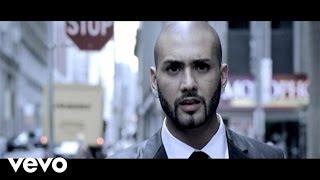 Смотреть клип Massari - In Love Again