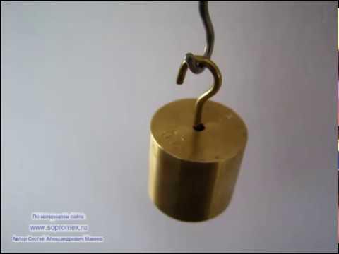 Как перевести ньютоны в килограммы калькулятор