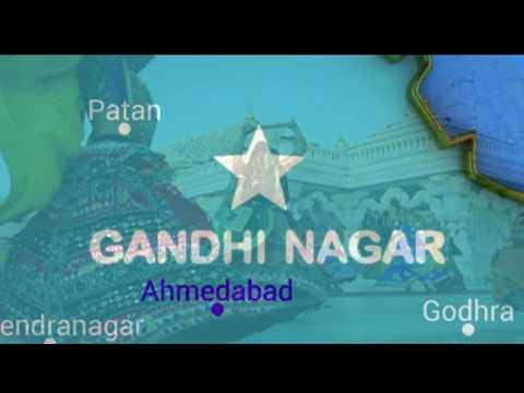 PLASTINDIA 2018, Gandhinagar-Ahmedabad, Gujarat, India