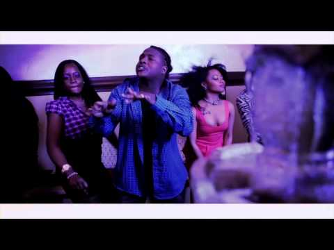 (Official Video) Pay Back Joe Bean Feat Du Damage/Fat Boy