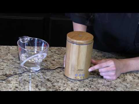 bamboo-ultrasonic-essential-oil-diffuser-by-now-foods