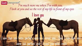 ►3 Hour Instrumental Wedding Love Songs Collection  & Top 10 Love Quotes