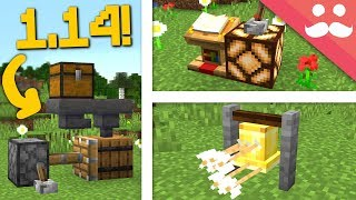 11-features-i-d-love-in-minecraft-1-14