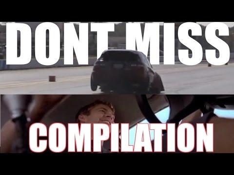 DONT MISS! MIS SHIFT DOWNSHIFT COMPILATION