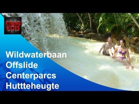 Subtropisch zwembad nederland tongelreep