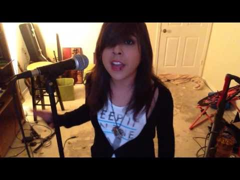 Do It Now Remember Later by. Sleeping With Sirens vocal cover