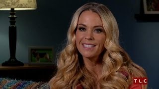 No Fun Things | Kate Plus 8