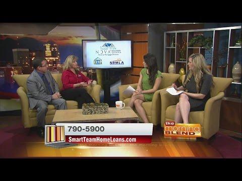 The Smart Team Of Nova Home Loans