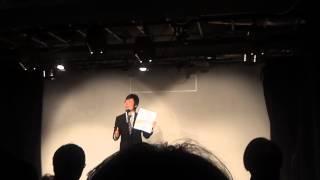 2012年11月18日雅天芸渦.