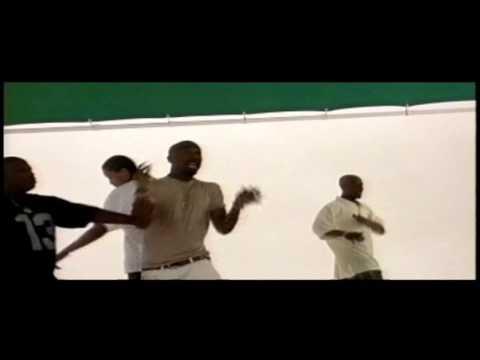 2Pac - Still Ballin' (MH How We Do Remix)