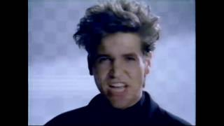 Watch Michael Damian Rock On video