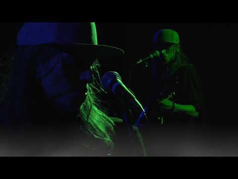 Luke DeRoy Trio Live At The Grid
