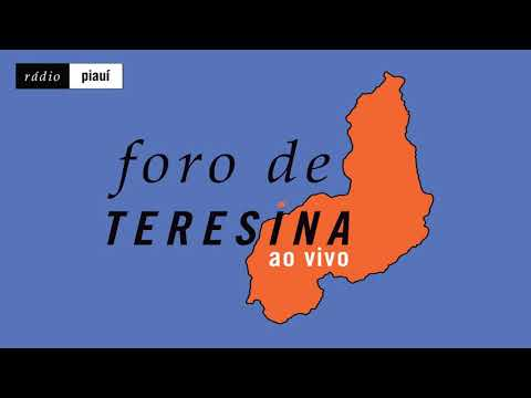 Extra: Foro de Teresina especial na 2ª Maratona Piauí CBN de Podcast