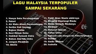 KOLEKSI LAGU MALAYSIA YG LG HITZ_/Enjoy_04