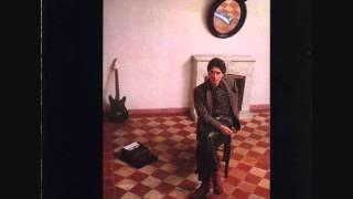 Whisky sin soda - Joaquin Sabina