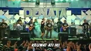 Download Mp3 Opo Sanggup @ Denata
