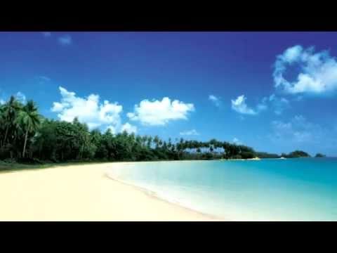 Lagoi Bay | Bintan Investment | Bintan Resorts