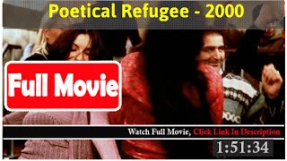 Blame It on Voltaire (2000) *Full MoVieS*#