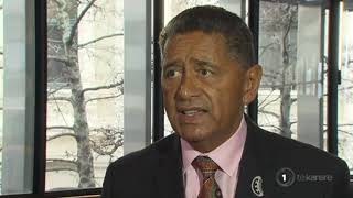 Air NZ partner with Ngāti Porou to boost the local Māori economy on the East Coast