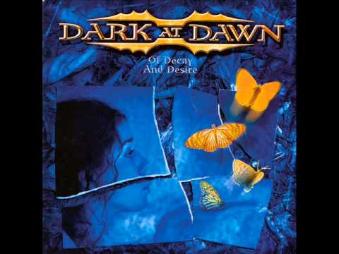 Dark At Dawn - Luna