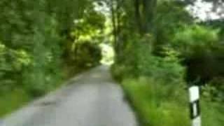 Paseo en Bicicleta por Gröbenzell