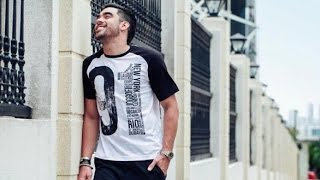 Baixar Entrevista com Gabriel Diniz