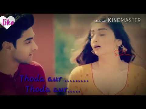 I Love You Priyanka Ji